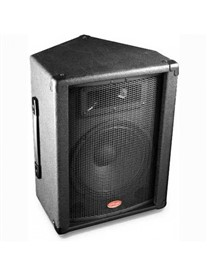"Stagg MPS10 Passive Monitor / Speaker 10"", Each"