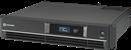 Dynacord L1800FD 2X950W DSP Amplifier- Image 1