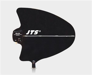 JTS UDA-49A Active Paddle