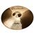 Turkish ZilZen Cymbals Rock Beat, Thin Crash,16- Image 1