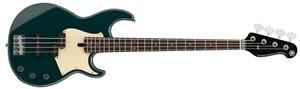 Yamaha BB 434 Electric 4-String Bass Guitar