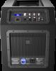 Electrovoice EV Evolve 50 Portable Column System, Black- Image 4