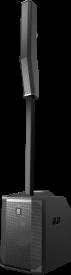 Electrovoice EV Evolve 50 Portable Column System