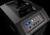 Electrovoice EV Evolve 50 Portable Column System, Black- Image 1