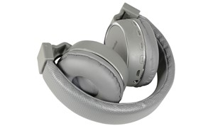 Av:link PBH10 Wireless Bluetooth Headphones