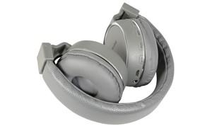 Av:link PBH10 Wireless Bluetooth Headphones