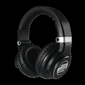 Reloop RHP-15 Headphones
