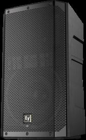 Electrovoice EV ELX200-12P Active PA Speaker (Each)