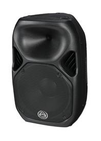 """Wharfedale Titan AX12, 12"""" Powered Speaker, Each"""