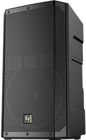 "Electrovoice EV ELX200-12 12"" 300W Passive Speaker (Each)"