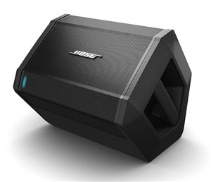 Bose S1 Portable PA System with Battery