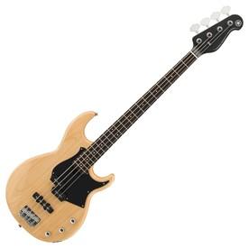 Yamaha BB 234 Electric 4-String Bass Guitar