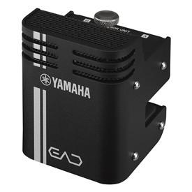 Yamaha EAD10- Image 1