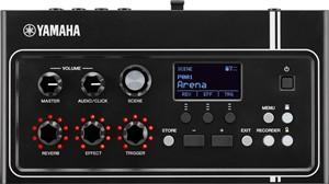 Yamaha EAD10 - Image 1