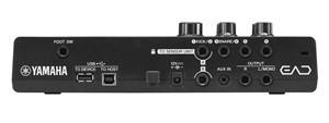 Yamaha EAD10- Image 4