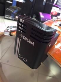 Yamaha EAD10- Image 2