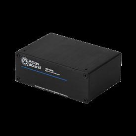 Atlas Sound Tsd-Txhl Digital Converter