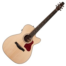Seagull Maritime CW SWS CH QIT Electro Acoustic
